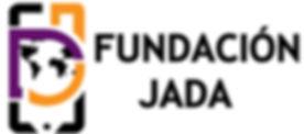 Fundación JADA