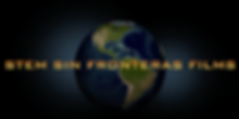 Screen Shot 2020-03-12 at 10.28.27 PM.pn