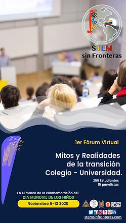 Poster_mitos y realidas-libro.png