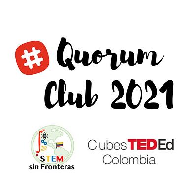 Quorum Club.png