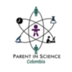 Parents in Science