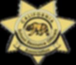 Copy of CSROA Badge logo.png