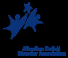 ADDA_Logo.png