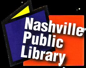 Library-Logo-sans-tag_transparentBkgrd.p