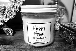 happy home.jpg