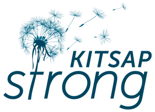 KitsapStrong logo blue trns bkgrnd (1).p