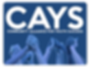 cays-.png