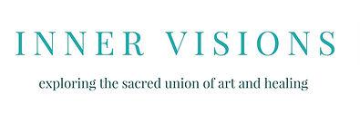 Inner Visions Logo.jpg
