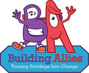 Building-Allies_characters.jpg