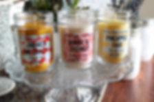 Triple Candle.JPG