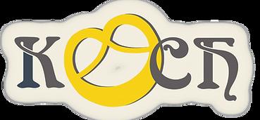 Bäckerei Koch Radolfzell Logo