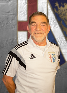 Manfred Harnfest.png