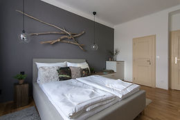 ***NEW*** top location room with ensuite bathroom