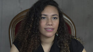 Stefanía Piras