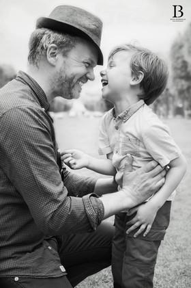Mini-Séances Fête des Pères
