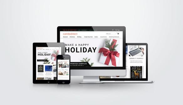 CardsDirect_HolidayLandingPage_Mockup_LR