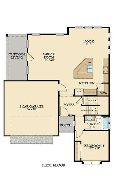 Jade Floor Plan.jpg