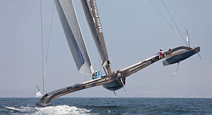 wingsail winner photo.png