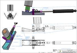 3D design.jpg
