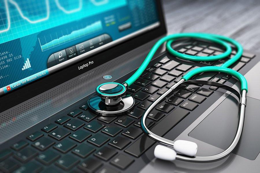 bigstock-Laptop-with-medical-diagnostic-81504332.jpg