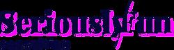 Apropos 6 SF logo.png