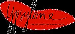 Apropos 8 Ypsylone logo.png