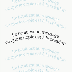 Livre 7 quote.png