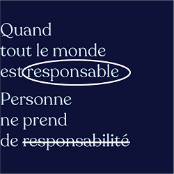 Livre 8 quote.png