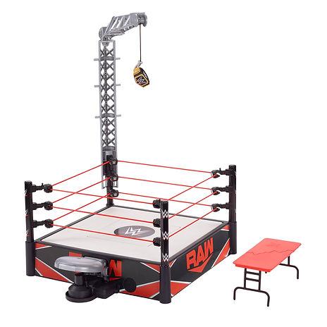 Mattel-Virtual-Toy-Fair-2021-WWE-Wrekkin