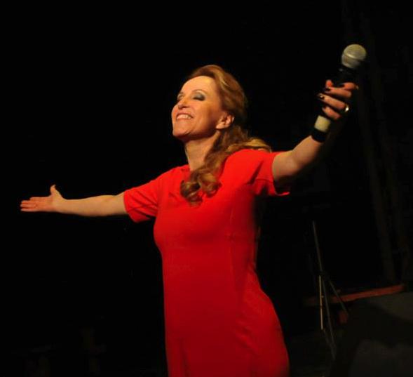 cantor2