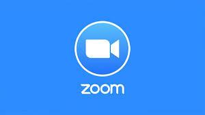 Configuração de som no ZOOM