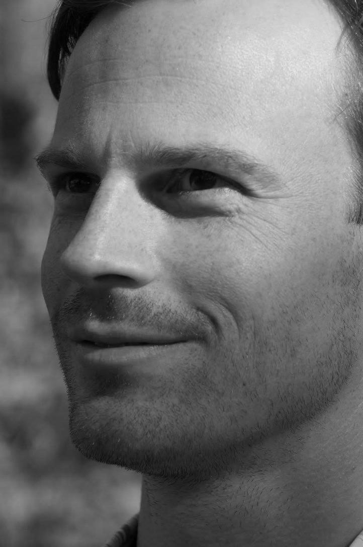 Matthias Hacker