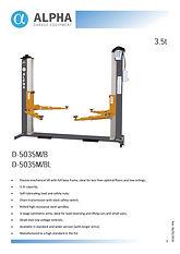D-5035M_3.5_M_EUR.jpg