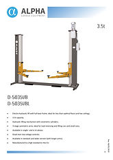 D-5035I_B_3.5_H_EUR.jpg