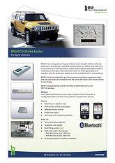 BM4010ATL-Brake-Tester-Brochure.jpg