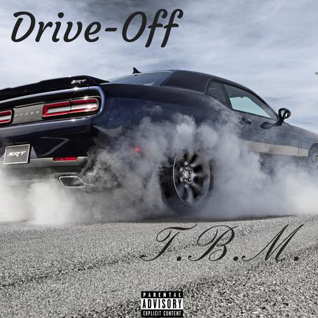 KingTBM67 - Drive Off On Spotify