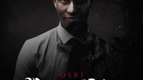 [Mixtape] Oski - Pray & Prey