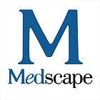 Medscape.jpeg