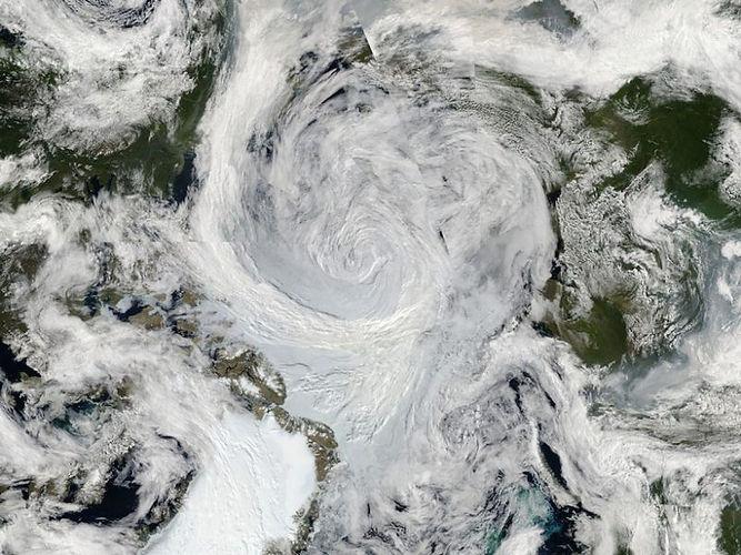 alaska-arctic-ocean-weather-cyclone-800x
