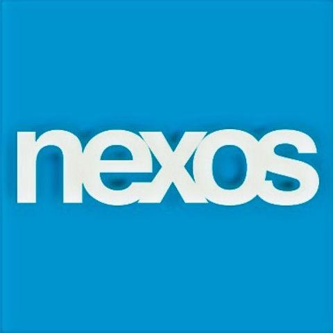 logo-nexos-blue_edited.jpg