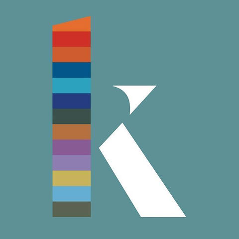 Knowable Magazine