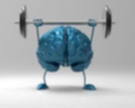 cerebro_ejercicio.jpg