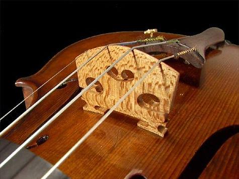 violin-puente-e1442096713769.jpg
