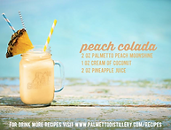 Peach Colada copy.png