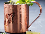 Moscow Moonshine Mule copy.png