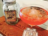 Whiskeywise - Moonshine Vimto.png