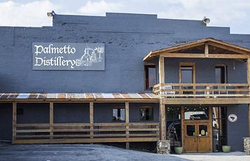 Palmetto Distillery - Anderson.png