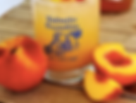 Peach & Orange Juice.png