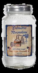 UK Jar-American--v1.png