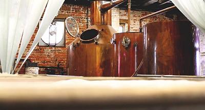 Palmetto Distillery - Copper Still.png